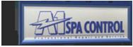A-1 SPA CONTROL