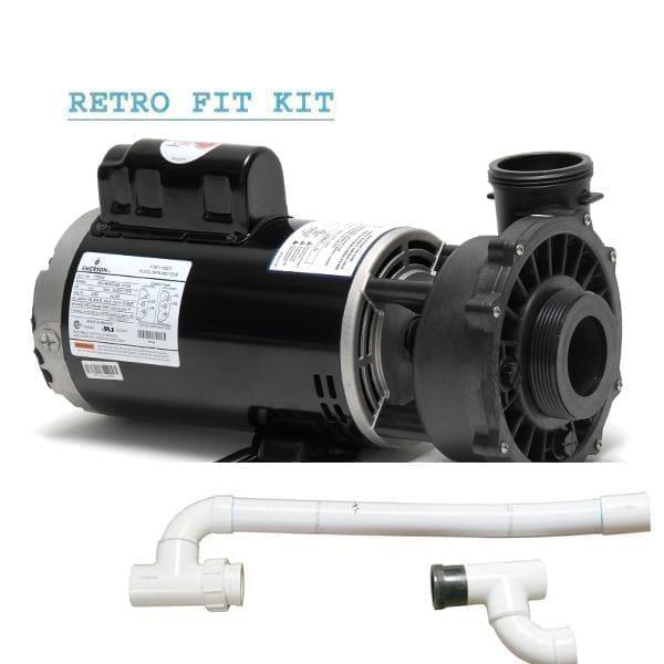 cal spa pump wiring diagram solidfonts cal spa pump wiring diagram solidfonts
