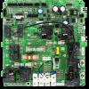 Dimension One Spa Circuit Board, Liquid FX, MSPA-MP-D18 - 01710-102