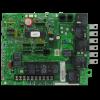 Dimension One Spa Circuit Board1997-1999