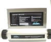CAL SPA CONTROL BOX, 7000 MACH 2