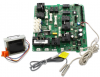 GECKO SPA CIRCUIT BOARD KIT MSPA-1 AND 4| 0201 300045